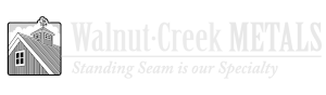 walnut creek metals sugarcreek oh